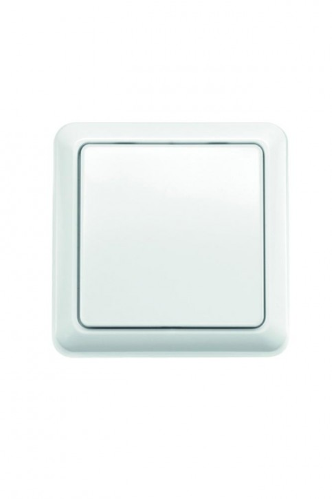 Calex Wall switch AWST-8800