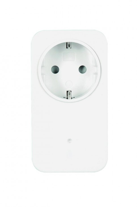 Calex Socket switch AC-1000 NL